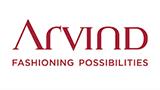 Arvind Limited