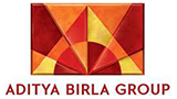 Aditya Brila Group