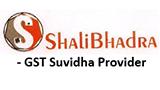 Shalibhadra