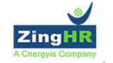 Zing HR