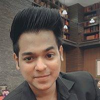 Shubham Varma